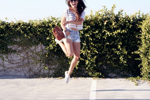 fashion, girl, inspiration, inspirations, jump, outfit, photography, set, style, women