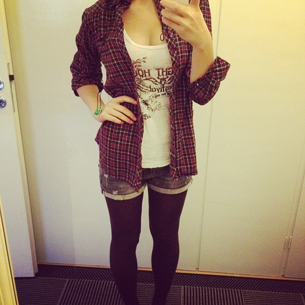 punk rock by shayladina on Pinterest | Punk Rock, Punk ...