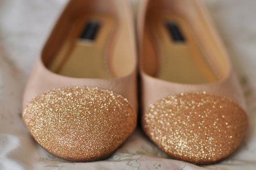 fashion, gold, jimmy choo, shoes