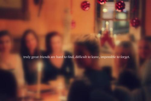 friend, friends, friendship, love, quote, quotes, restaurant, sweden, swedish, text