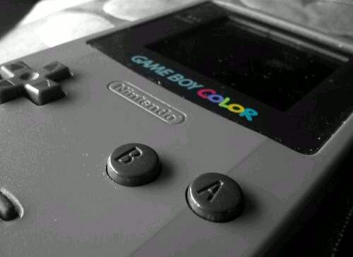 game boy, game boy color, gameboy, gameboy color, gbc, geek, nerd, nitendo, retro, vintage