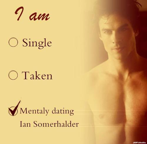 guy, handsom, ian, ian somerhalder, love
