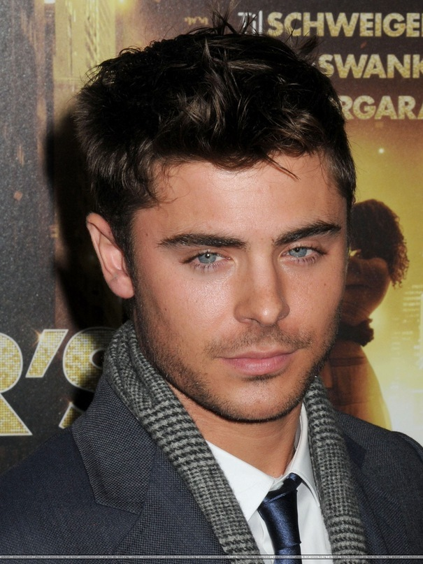 guy, handsome, man, suit, zac efron