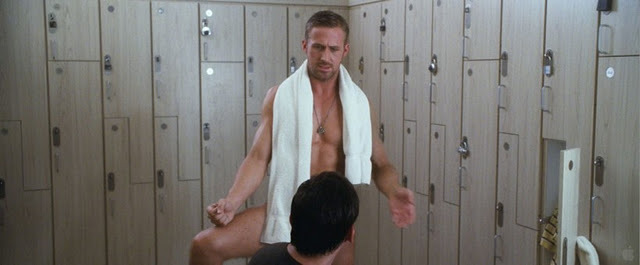 hot, lol, ryan gosling, sexy