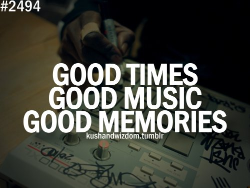 quotes about music tumblr - photo #29