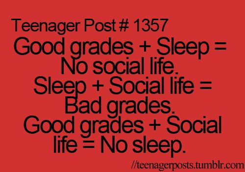 quotes, school, teenage posts, teenager, text, true