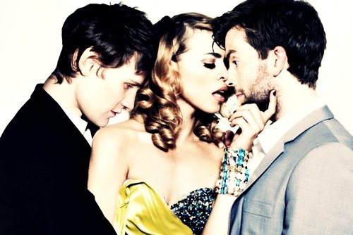 10th doctor, 11th doctor, billie piper, david tennant, doctor who
