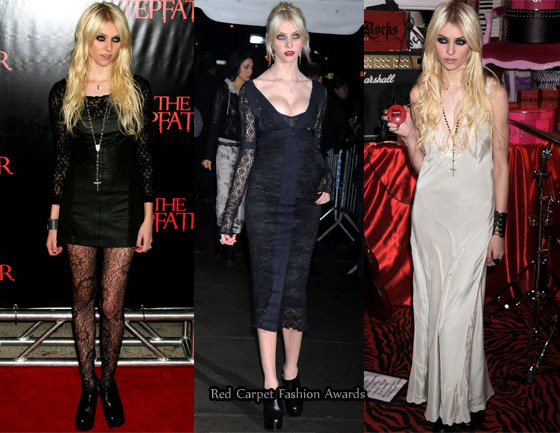 123, cool, like, nise, stile, taylor momsen, the pretty reckless