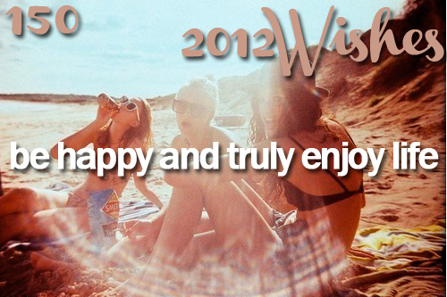 2012, 2012 2012 wishes, 2012 wishes, cute, love