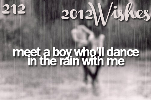2012, 2012 wishes, boy, cute, love