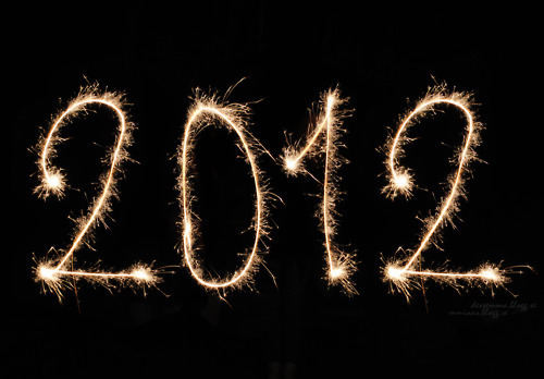 2012, ano novo, fogos, new year, photography
