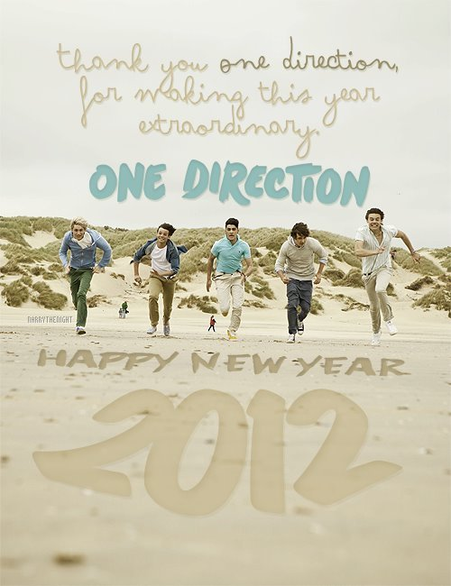 2012, awesome, cute, handsome, love, one direction