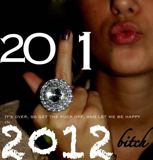 2012, babe, black, chanel, dimond