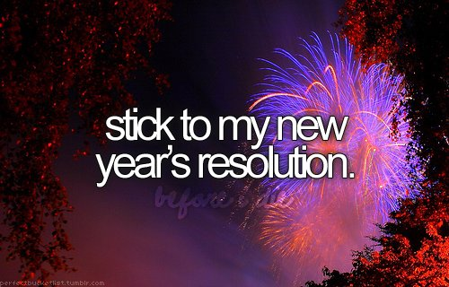 2012, before i die, bucket list, colors, fireworks