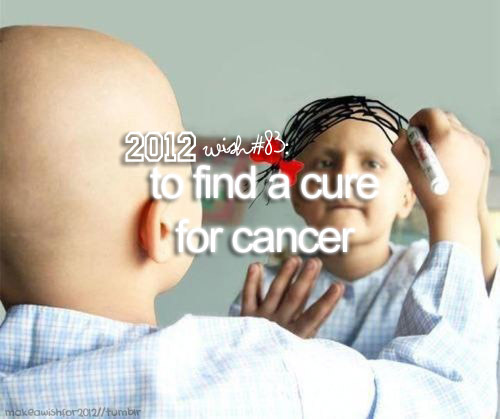 2012, black, boy, call, cancer
