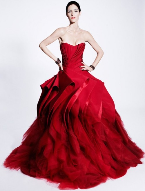 2012, black, dress, dress red, fashion