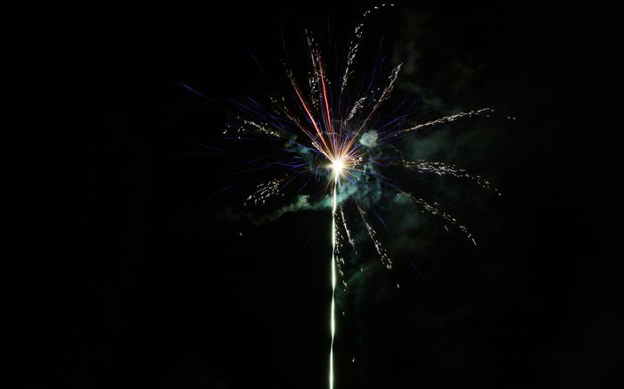 2012, blue, celebration, edward cullen, firework