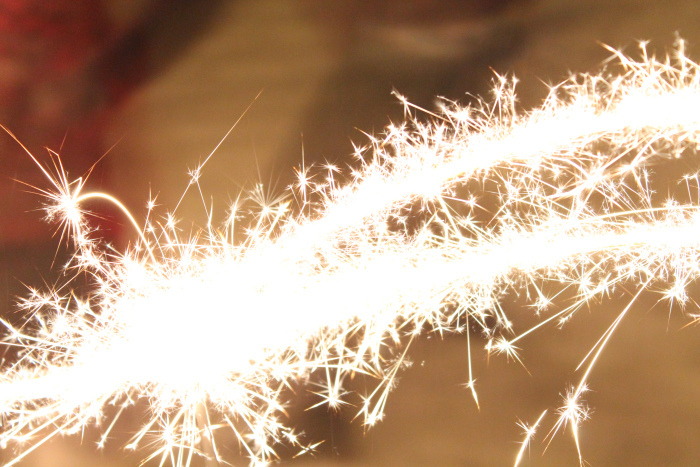 2012, firework, new year