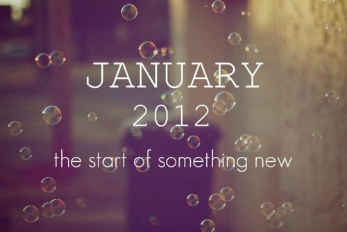 2012, happy, january, new, something