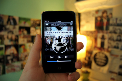 a day to remember, adtr, beautiful, boy, cell, cell phone, cute, girl, guy, hair, hand, handsome, ipod, letter, letters, man, music, nails, photo, photograph, photography, play, pretty, quotes, song, text