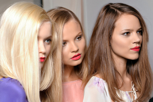 abbey lee kershaw, blonde, fashion, freja beha erichsen, girls, hair, hairs, magdalena frackowiak, models, pretty