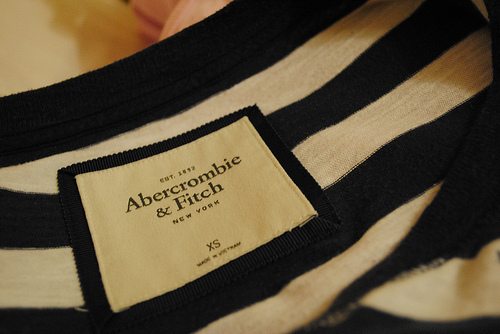 abercrombie, abercrombie&fitch, beautiful, beauty, blouse