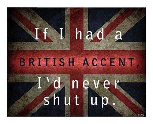 accent, blalala, british, cool, coolio