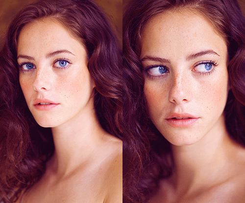 actress, amazing, beautiful, beauty, blue eyes