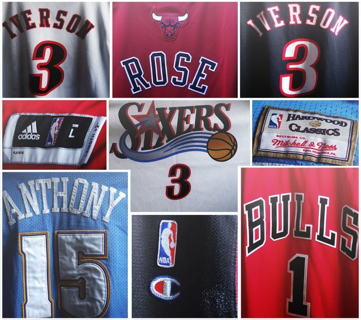 adidas, basketball, black, blue, bulls