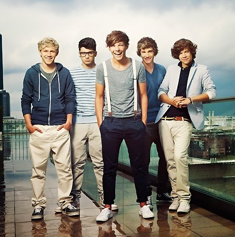 adorable, ahh, awwwwwwwww, cugte, cute, family, harry styles, i love these guys, liam payne, louis, louis tomlinson, niall horan, one direction, photo, smiling, zayn malik
