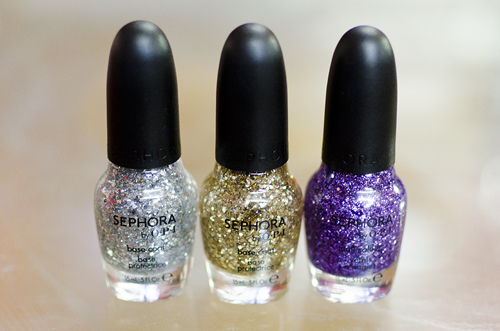 adorable, amazing, awesome, beautiful, classy, cute, fabulous, fantastic, fashion, glitter, golden, gorgeous, great, love, lovely, nail lacquers, nice, perfect, photography, pretty, purple, sephora, shine, silver, spark, style, three, violet, wonderful