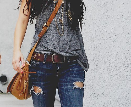 adorable, amazing, beautiful, cute, fashion, girl, jeans, nice, vanessa hudgens