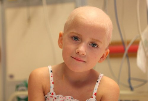 adorable, beautiful, cancer, cool, cute