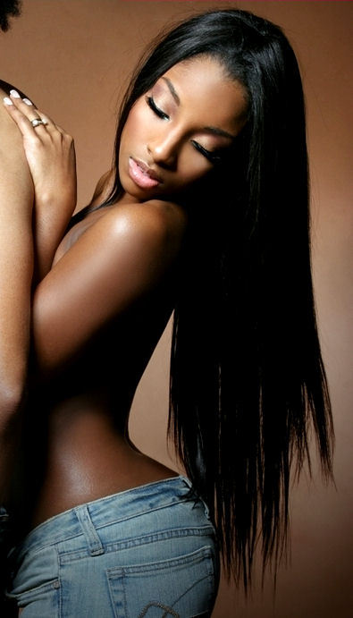 african american, beautiful, beauty, ebony, exotic
