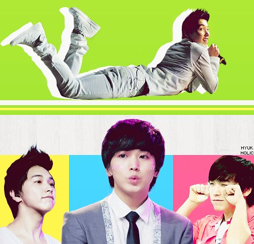 agyeo, sungmin, super junior