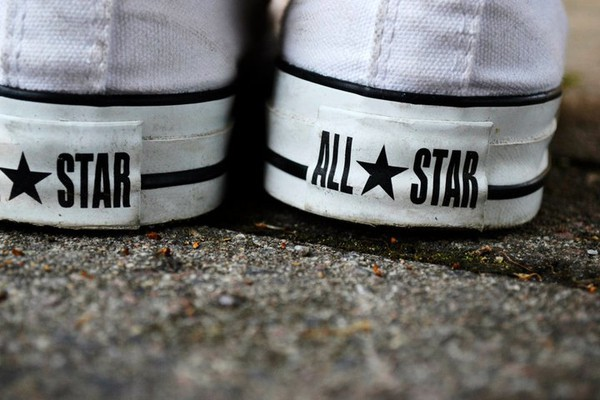 all star, black, converse, love, shoe