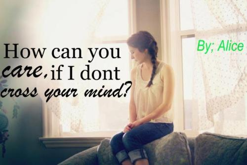 alone, broken, care, cross, girl, hurt, lonely, lyrics, mind, photo, photograph, photography, quote, quotes, sad
