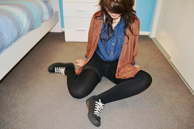 alternative, beautiful, clothes, cute, denim