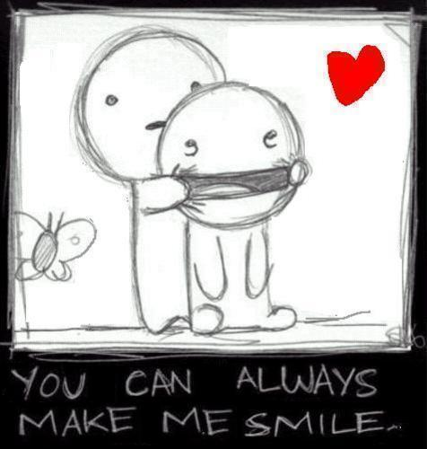 always, boy, can, couple, draw, girl, heart, love, make, man, smile, woman, you