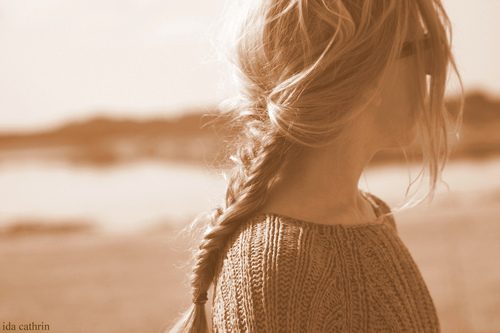 amazing, art, artistic, awesome, beautiful, blonde, blonde hair, braid, braide, braide tail, bun, cute, diy, eyes, fashion, fish tail, girl, gorgeous, hair, hairstyle, ideas, lauren conrad, messy bun, one sided, photo, photography, pretty