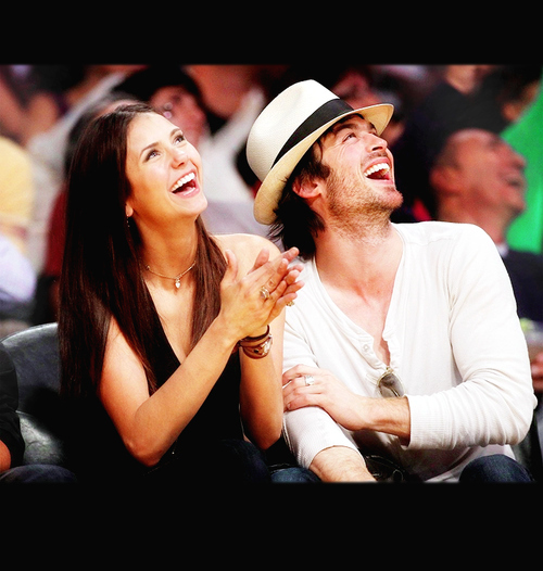 amazing, aweosme, book, boy, cool, couple, cute, damon, demon salvatore, elena gilbert, guy, hair, hat, hot, ian somerhalder, laugh, life, live, love, model, movie, nina dobrev, novel, photo, photography, sexy, smile, tvd, vampire diaries