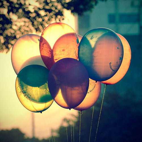 amazing, awesome, balloon, balloons, colors