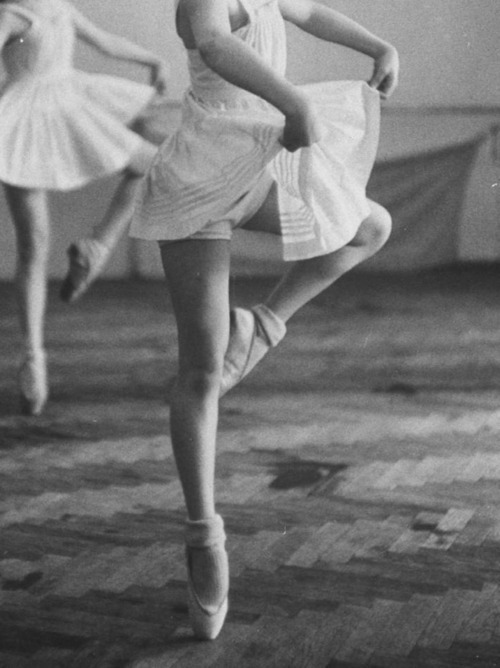 amazing, b&w, ballerina, ballet, beautiful