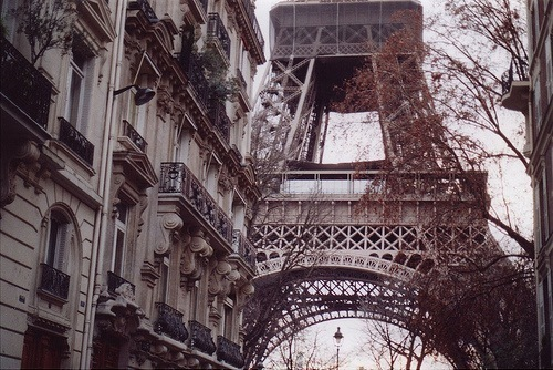 amazing, beautiful, eiffel, eiffel tower, france