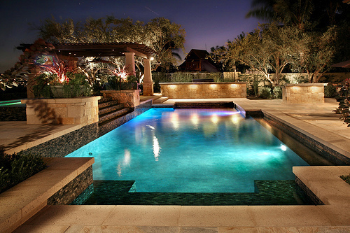 amazing, beautiful, house, mansion, pool