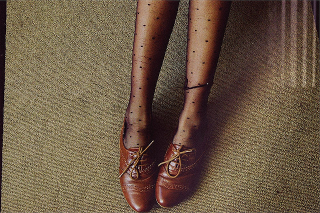 amazing, brown, fashion, leg, oxford