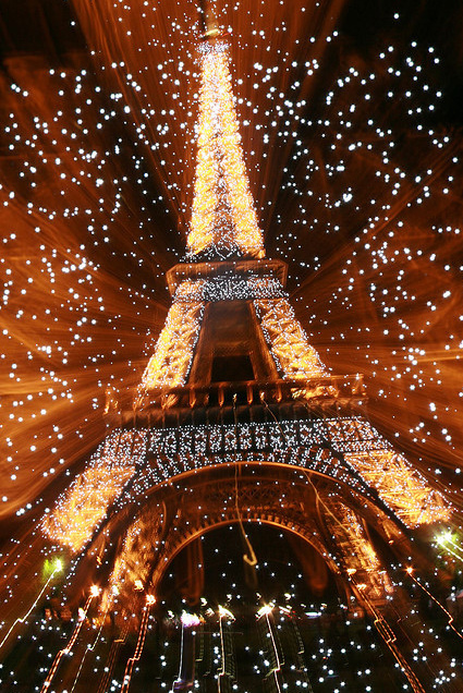 amazing, christmas, cute, new years celebration, paris