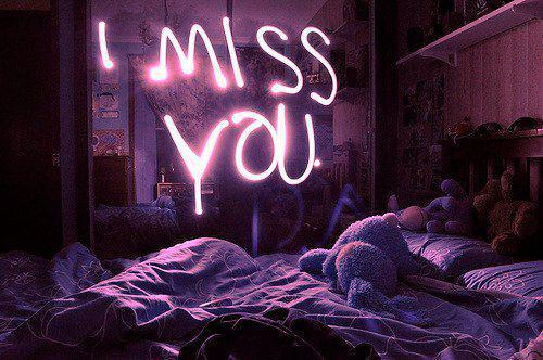 amazing, i miss you, room