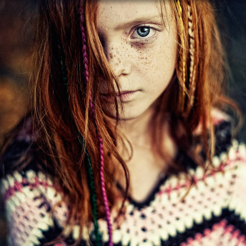 amazing photography, cute, little girl, lovely, photography, red hair, redhead
