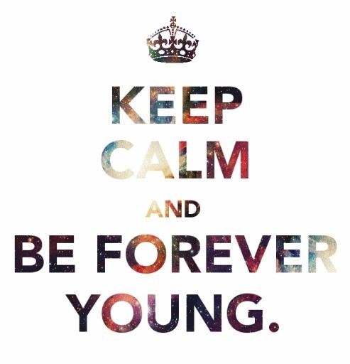 and, beautiful, calm, cute, diamond, forever, keep, keep calm, nice, photo, photography, sweet, white, young